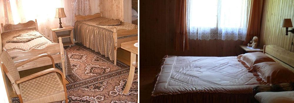Image - Trakai, poilsis